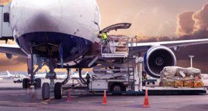 avion transport international