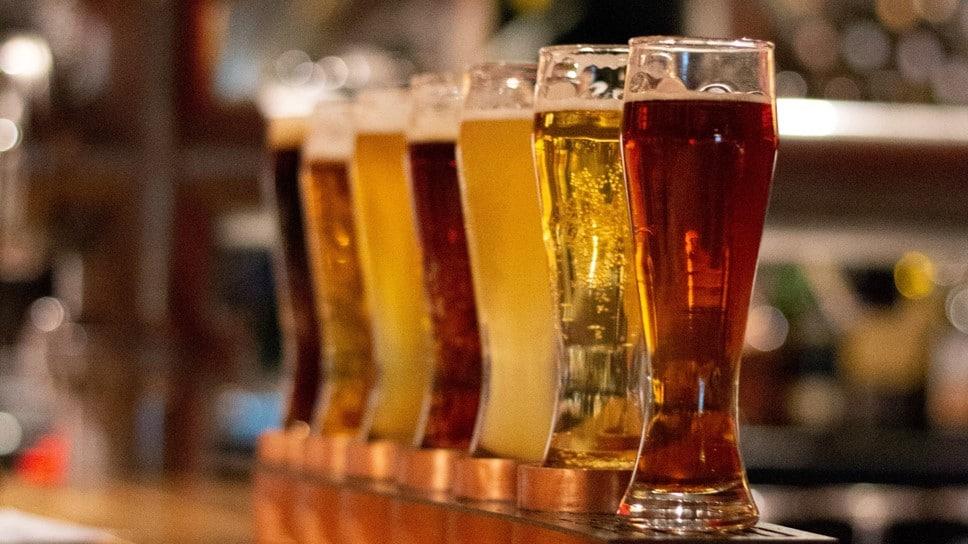 logistique des distributeurs de boissons pendant le déconfinement