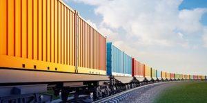 train transport international