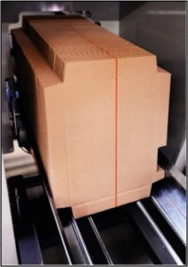carton e-commerce