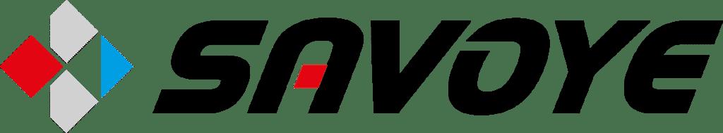 savoye solutions supply chain