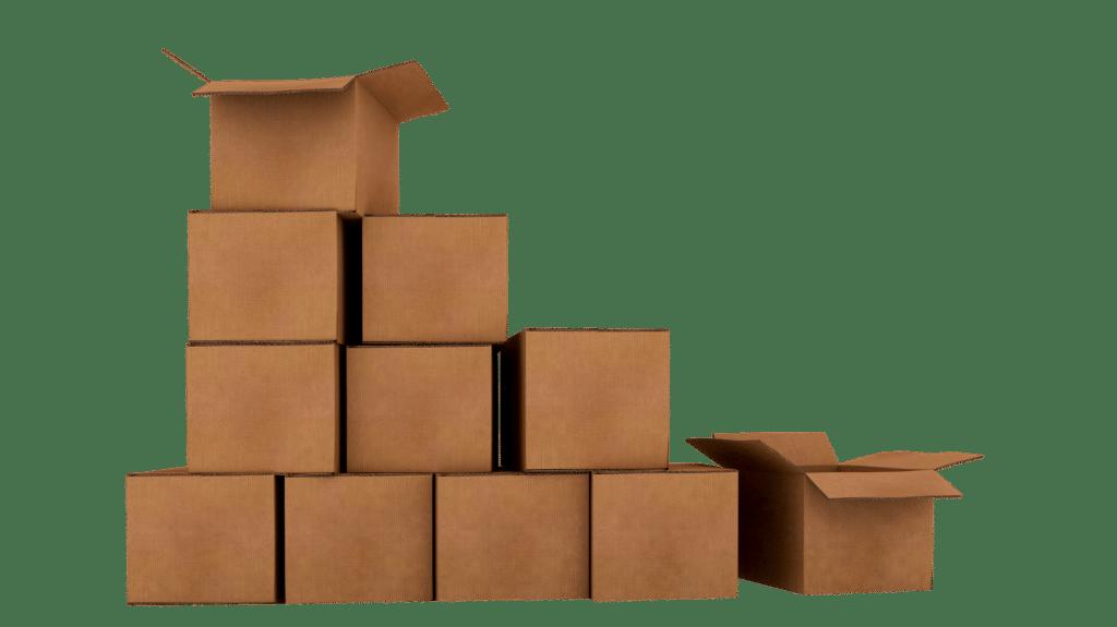 emballage e-commerce